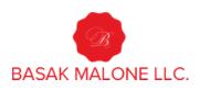 Basak Malone